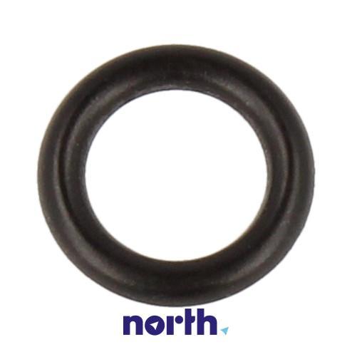 Uszczelka do myjki ciśnieniowej Karcher 63629230,0