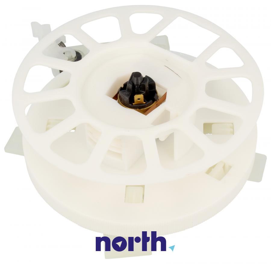 Zwijacz kabla do odkurzacza Zelmer 00794209,0
