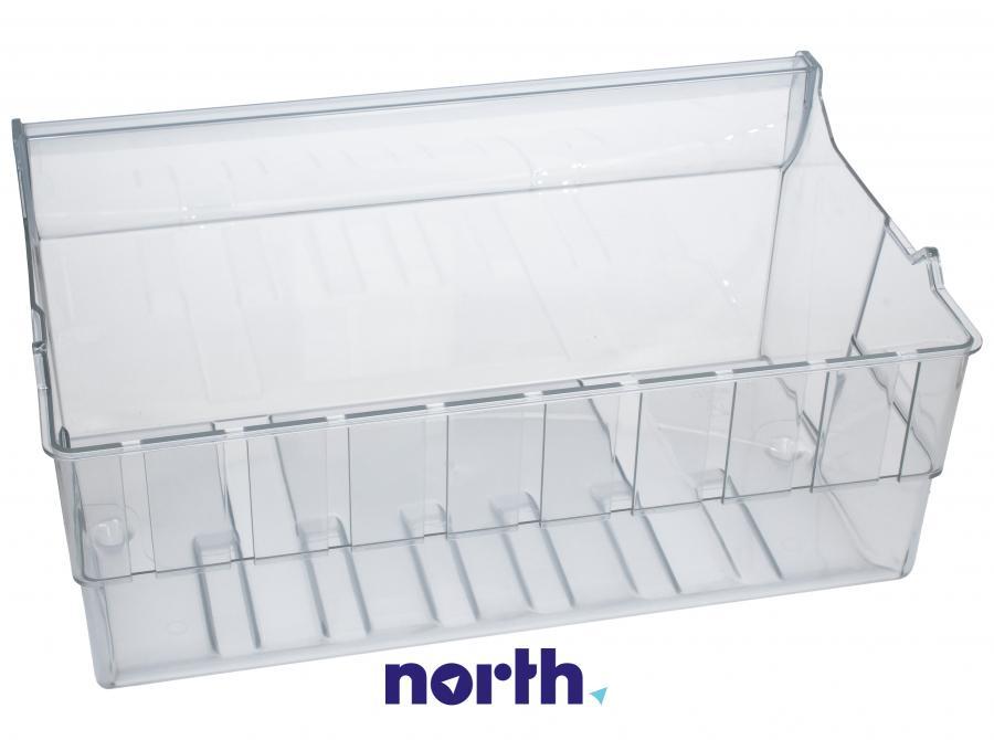 Dolna szuflada zamrażarki do lodówki Bauknecht 480132101145,1