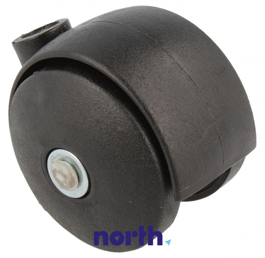 Kółko do klimatyzacji Bosch 00036082,1