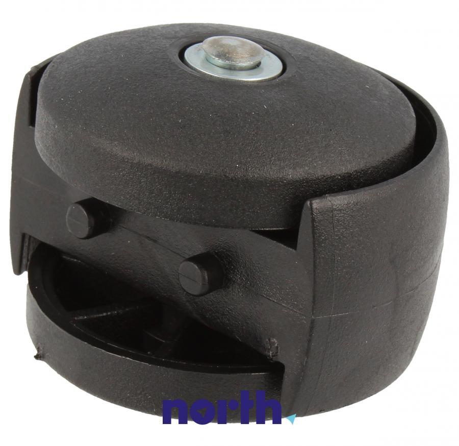 Kółko do klimatyzacji Bosch 00036082,2