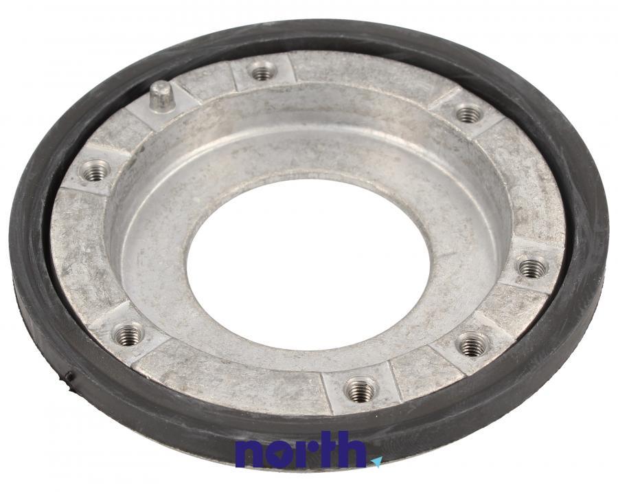 Simmering-uszczelniacz do pralki Bosch 00263395,0