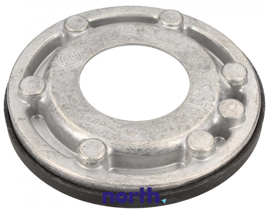 Simmering-uszczelniacz do pralki Bosch 00263395,1