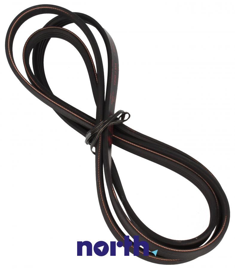 Pasek napędowy elastyczny do pralki Whirlpool 481235818056,0