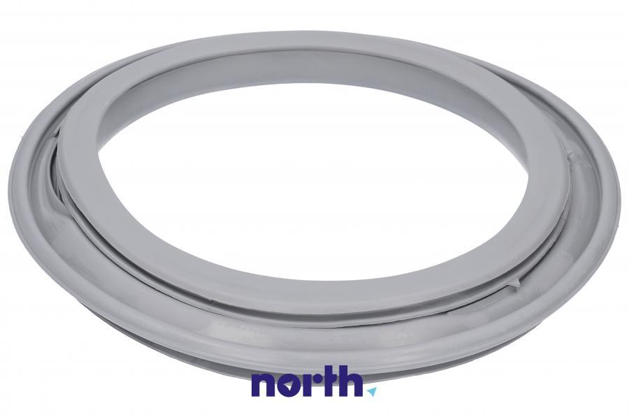 Fartuch do pralki Electrolux 1246450009,1