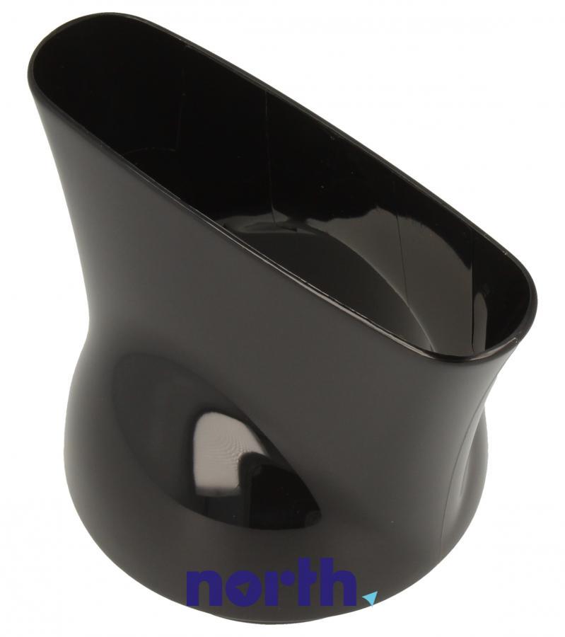 Koncentrator do suszarki do włosów Rowenta CS00111306,0