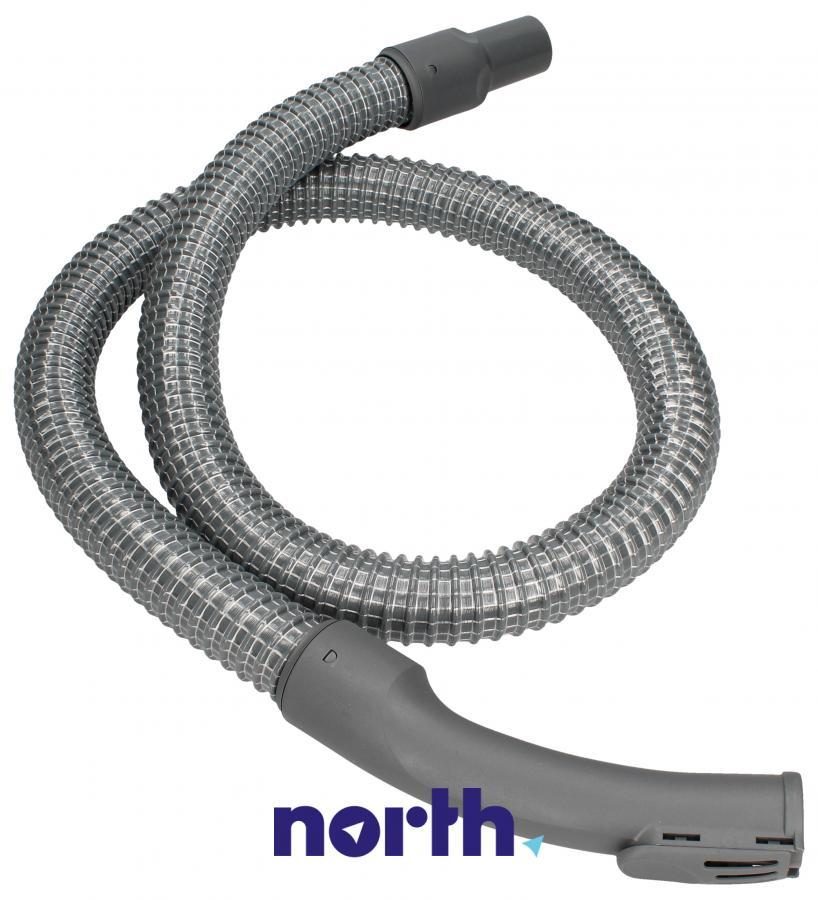 Wąż ssący do odkurzacza Zelmer 00792950,0