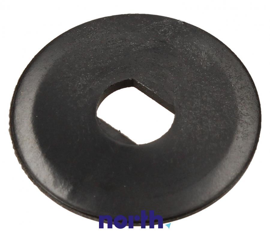 Element dystansowy do robota kuchennego Zelmer 00756640,0