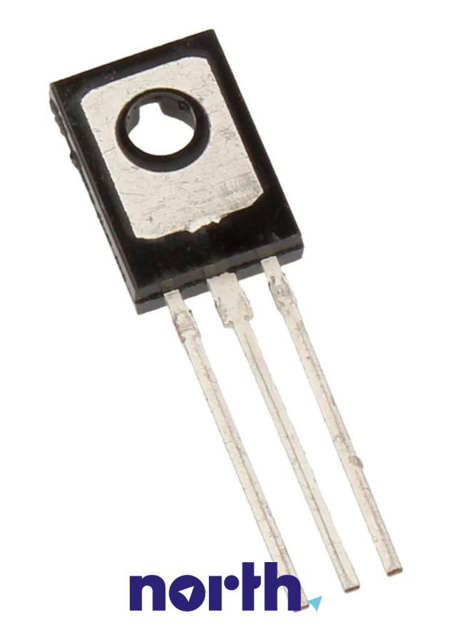 Tranzystor MJE13003 ST,1