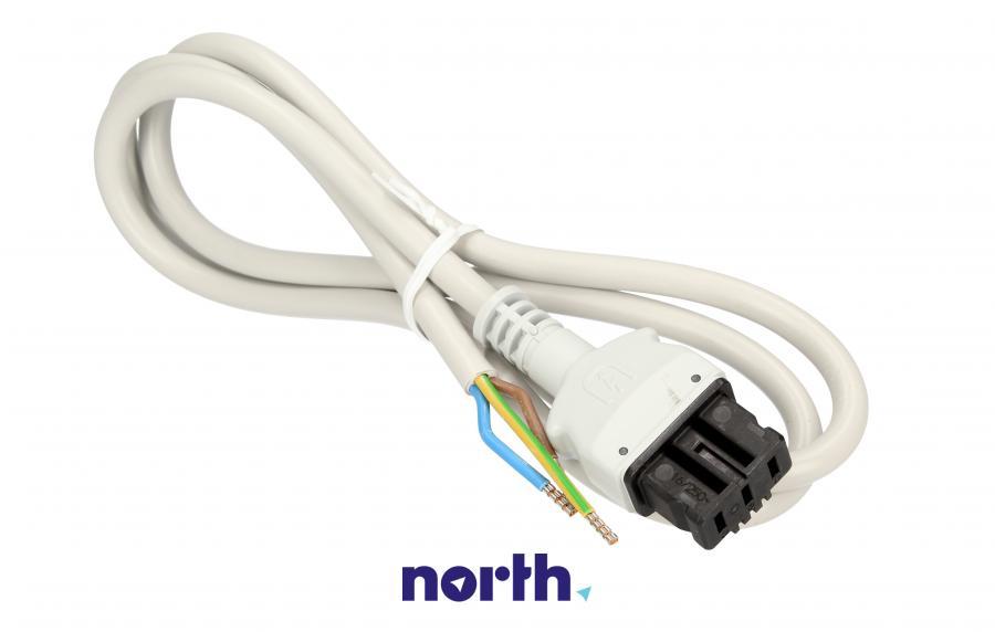 Kabel zasilający do piekarnika Bosch 00754544,0