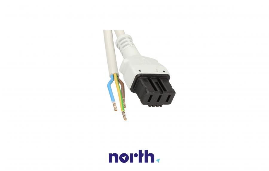 Kabel zasilający do piekarnika Bosch 00754544,1