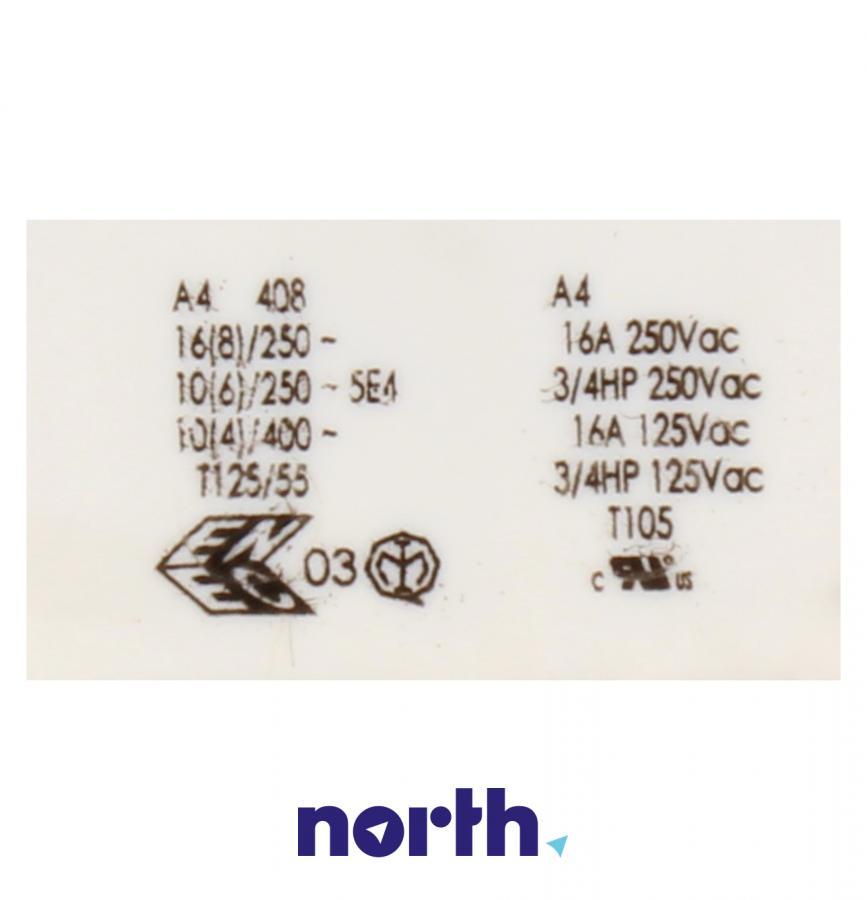 Włącznik sieciowy do odkurzacza Karcher 66300870,3