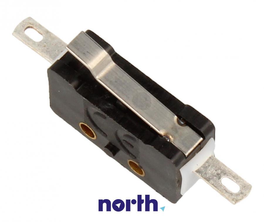 Mikroprzełącznik do sokowirówki Zelmer 00757253,2
