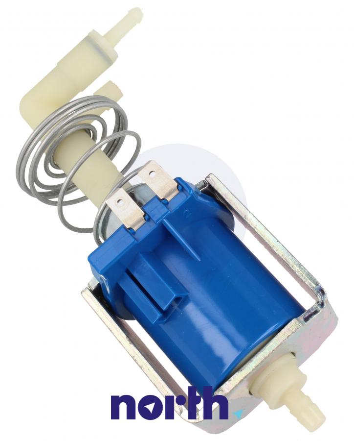 Pompa wody do żelazka Tefal B47 CS00113767,1