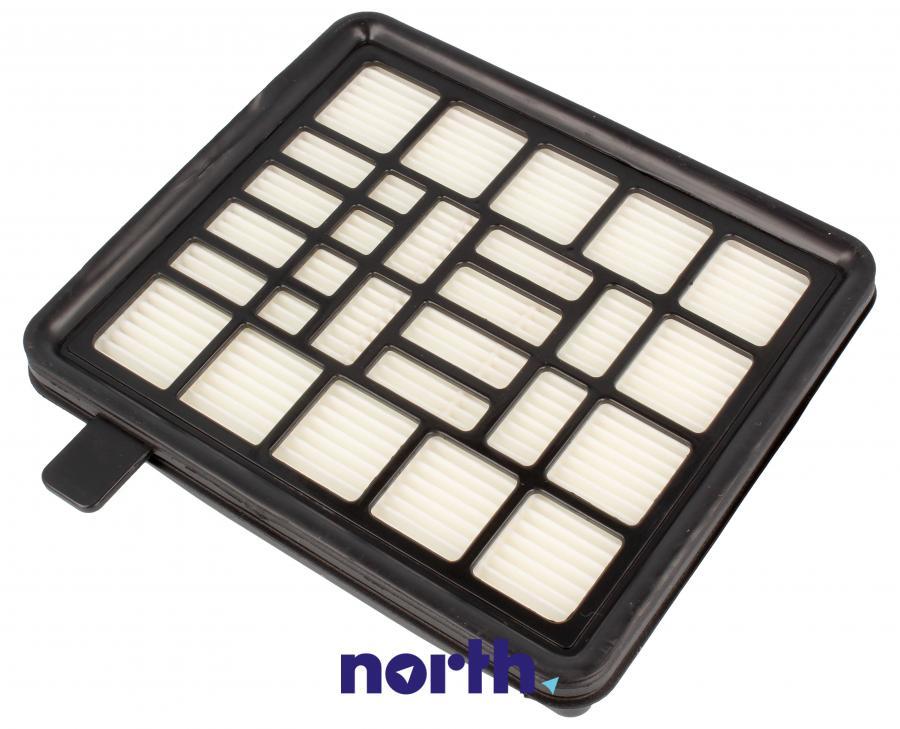 Filtr EPA do odkurzacza Zelmer 00756966,2