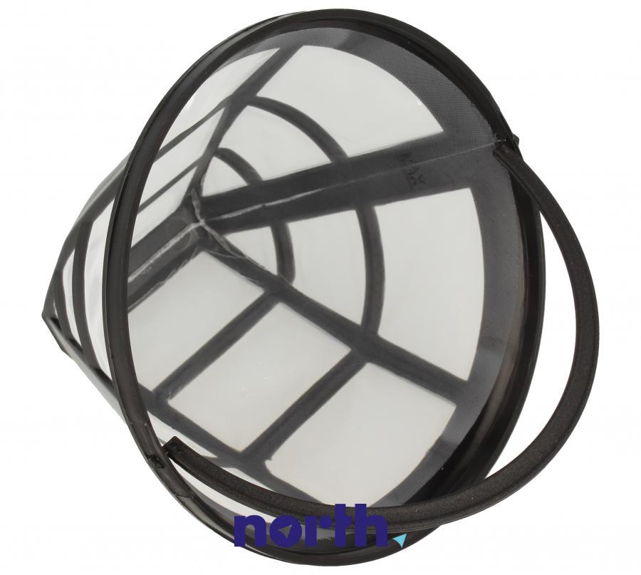 Filtr stały do ekspresu Moulinex MS622065,0
