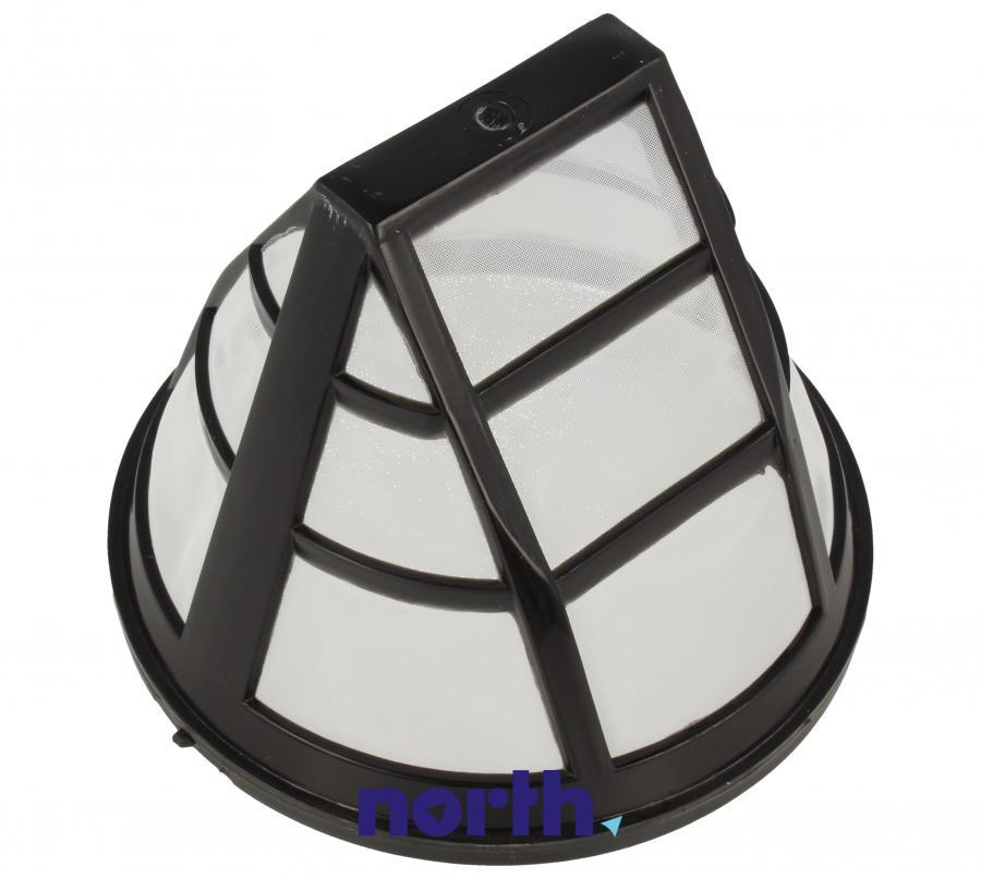 Filtr stały do ekspresu Moulinex MS-622065,2