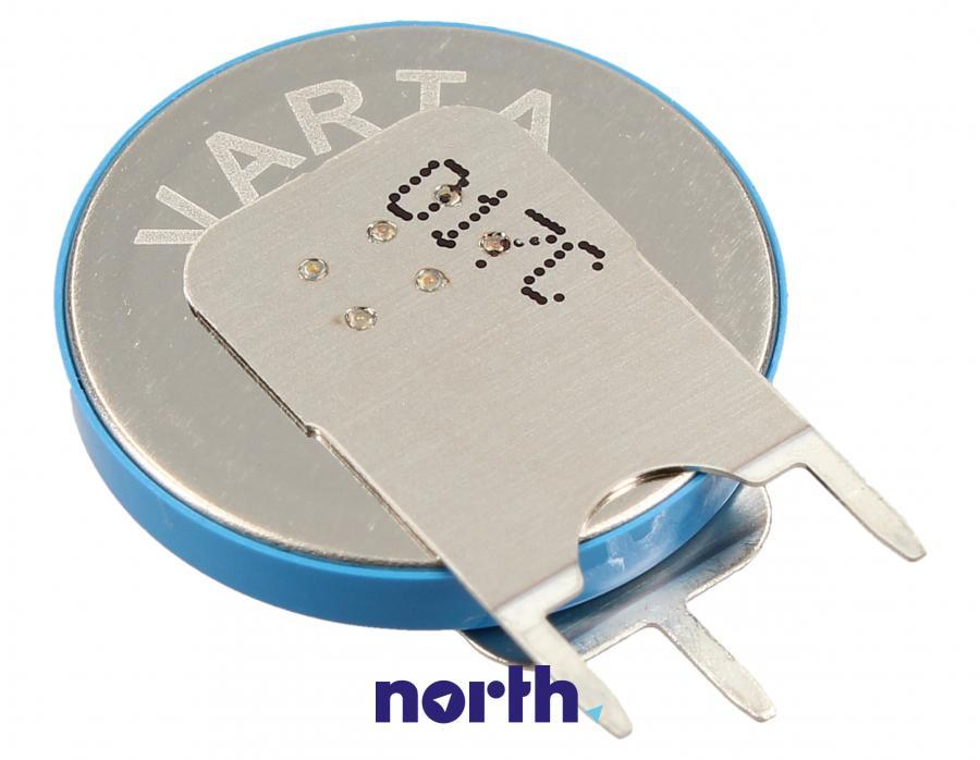Bateria litowa CR2032/DL2032 VARTA (1szt.),0