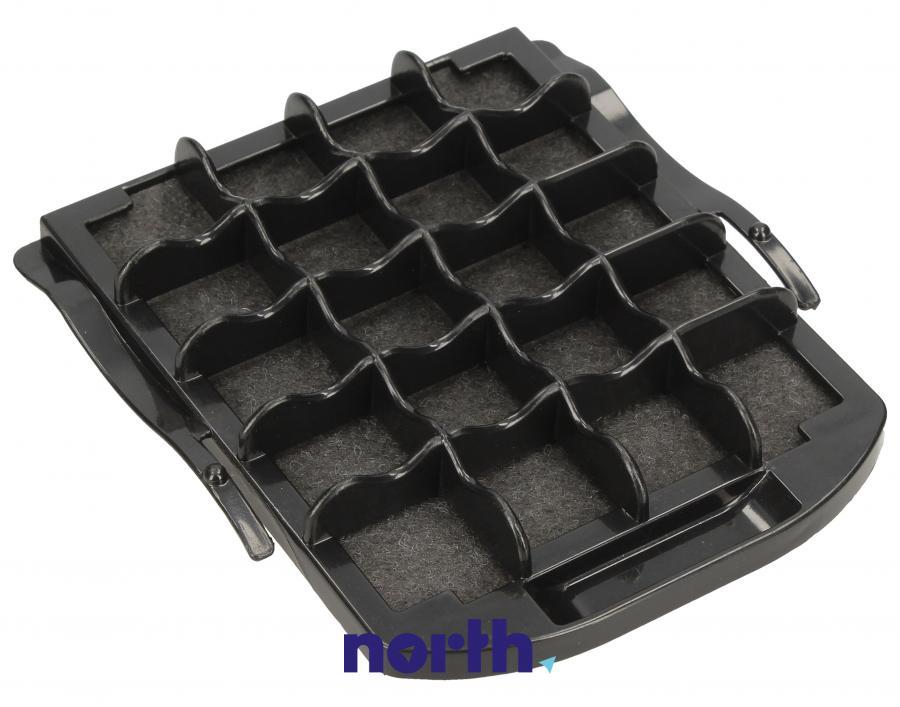 Filtr do odkurzacza Moulinex RSRT9501,0