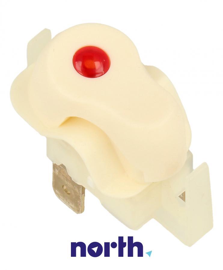 Przycisk włącznika do frytkownicy Moulinex SS-984388,1