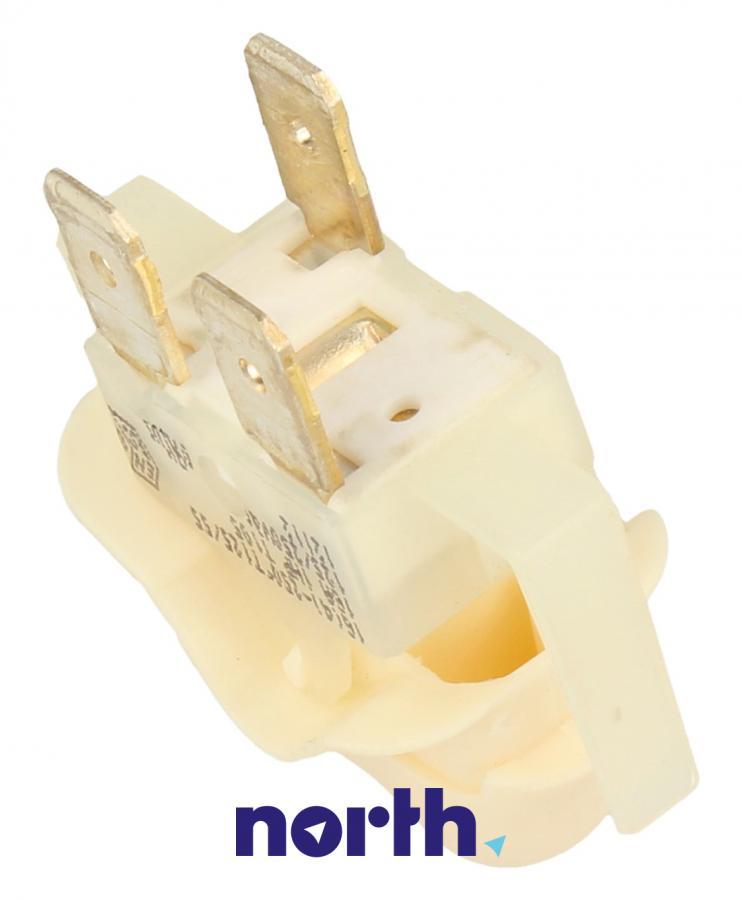 Przycisk włącznika do frytkownicy Moulinex SS-984388,2