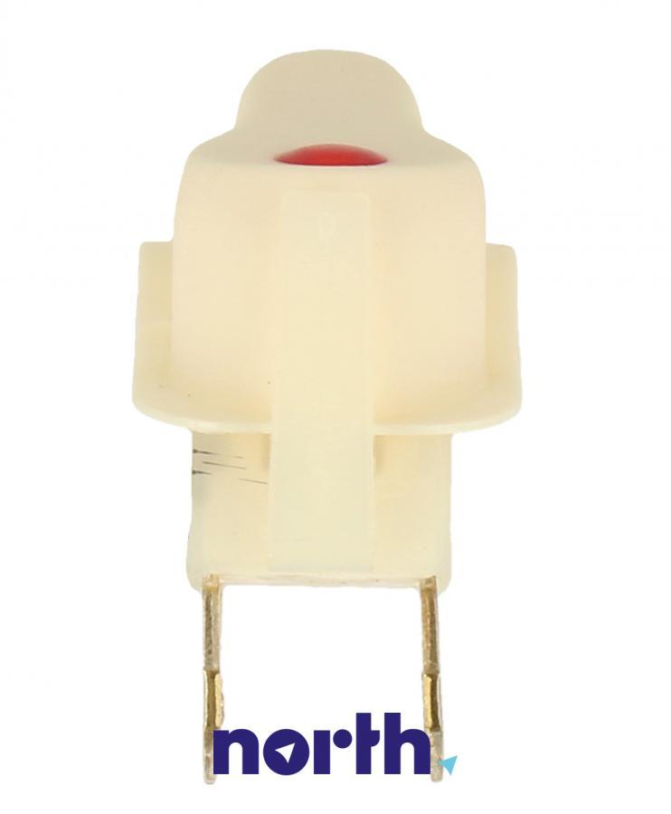Przycisk włącznika do frytkownicy Moulinex SS-984388,4