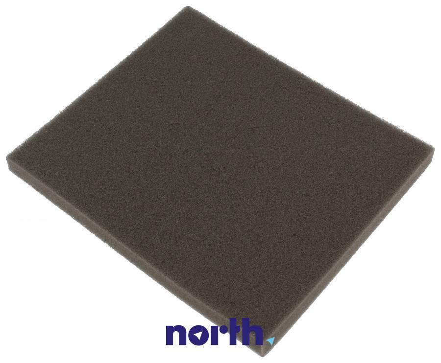 Filtr piankowy do odkurzacza Zelmer 00756980,0