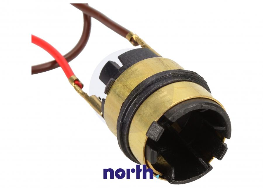 Obsada pierścieni zwijacza kabla do odkurzacza Zelmer 00759145,1
