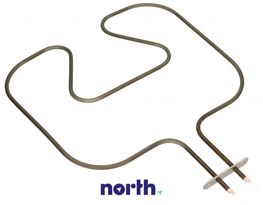 Grzałka dolna 1000W do piekarnika Electrolux 3970125013,0
