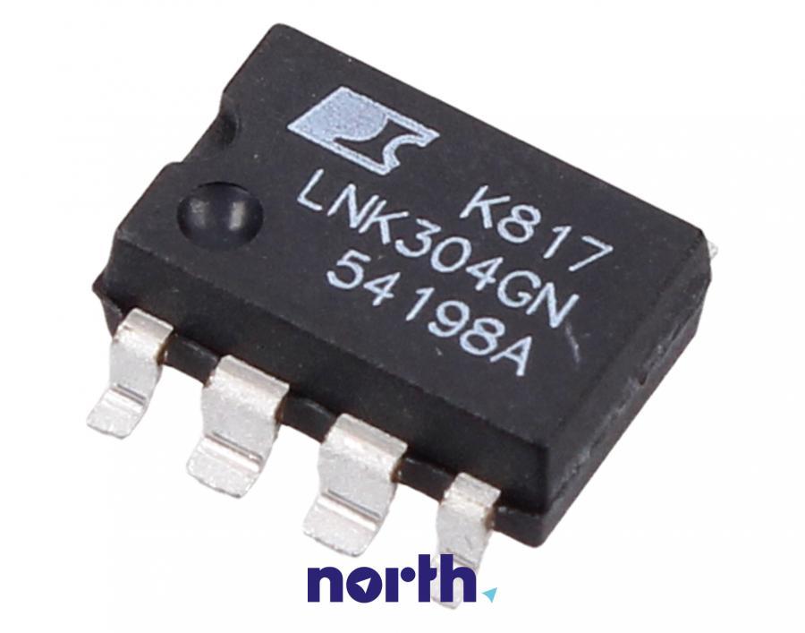Układ scalony LNK304GN,0