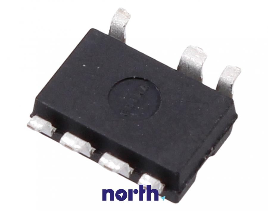 Układ scalony LNK304GN,1
