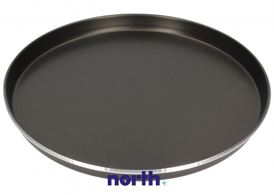 Talerz Crisp 30.5cm do mikrofalówki Whirlpool AVM305 480131000085,0