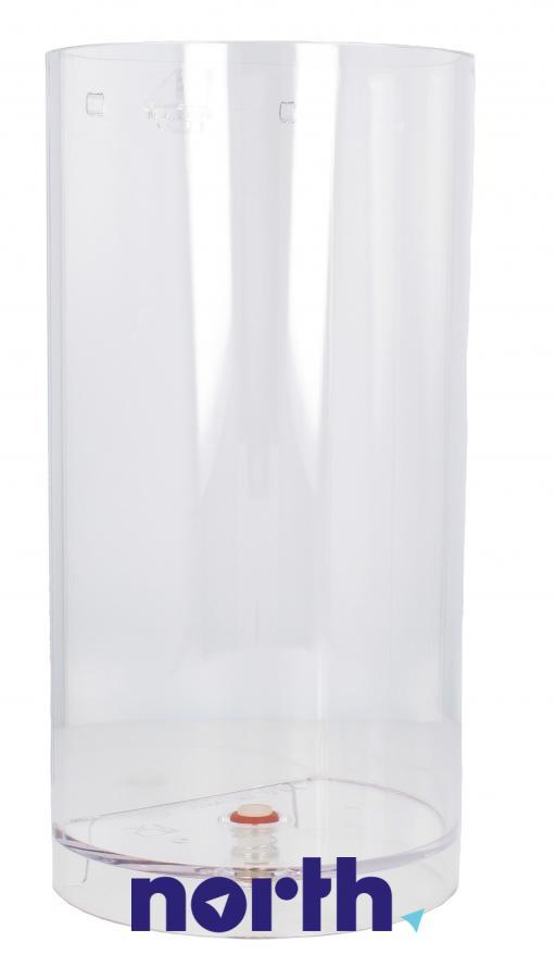 Pojemnik na wodę do ekspresu Krups MS0055340,0