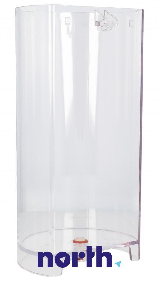 Pojemnik na wodę do ekspresu Krups MS0055340,1