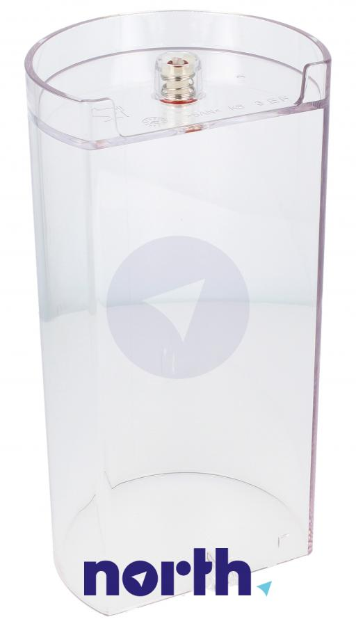 Pojemnik na wodę do ekspresu Krups MS0055340,2