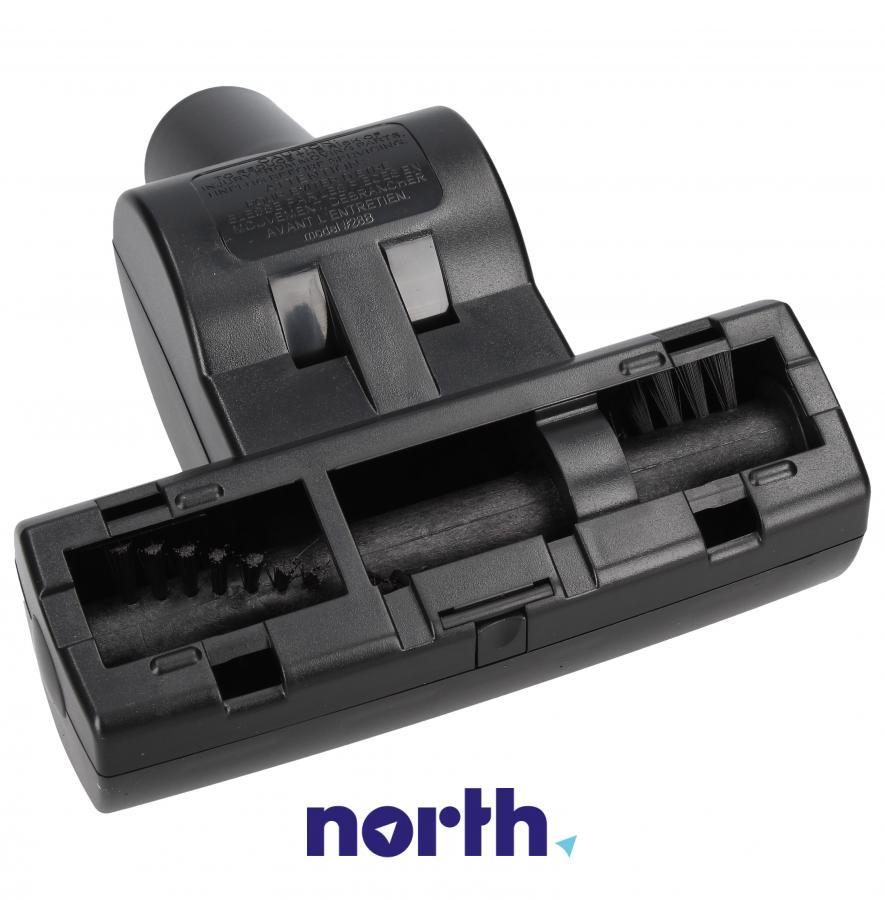 Turboszczotka mini do odkurzacza Electrolux 4055010393,1