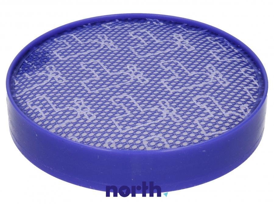 Filtr zmywalny do odkurzacza Dyson 91781901,0