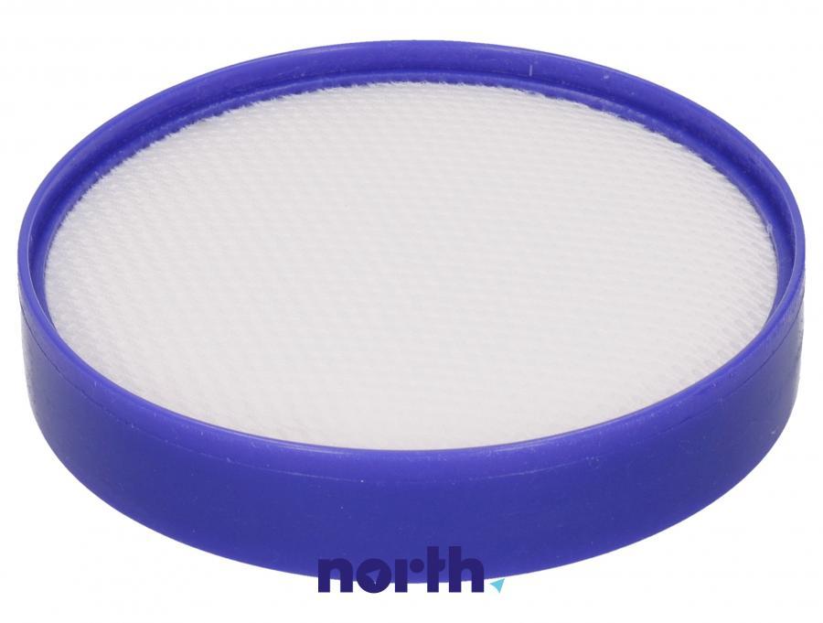Filtr zmywalny do odkurzacza Dyson 91781901,1