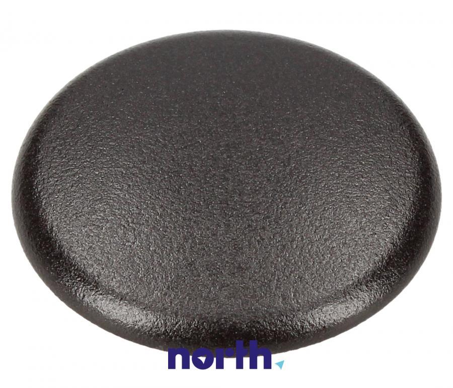 Mała pokrywka palnika wok do kuchenki Bosch 00647533,0