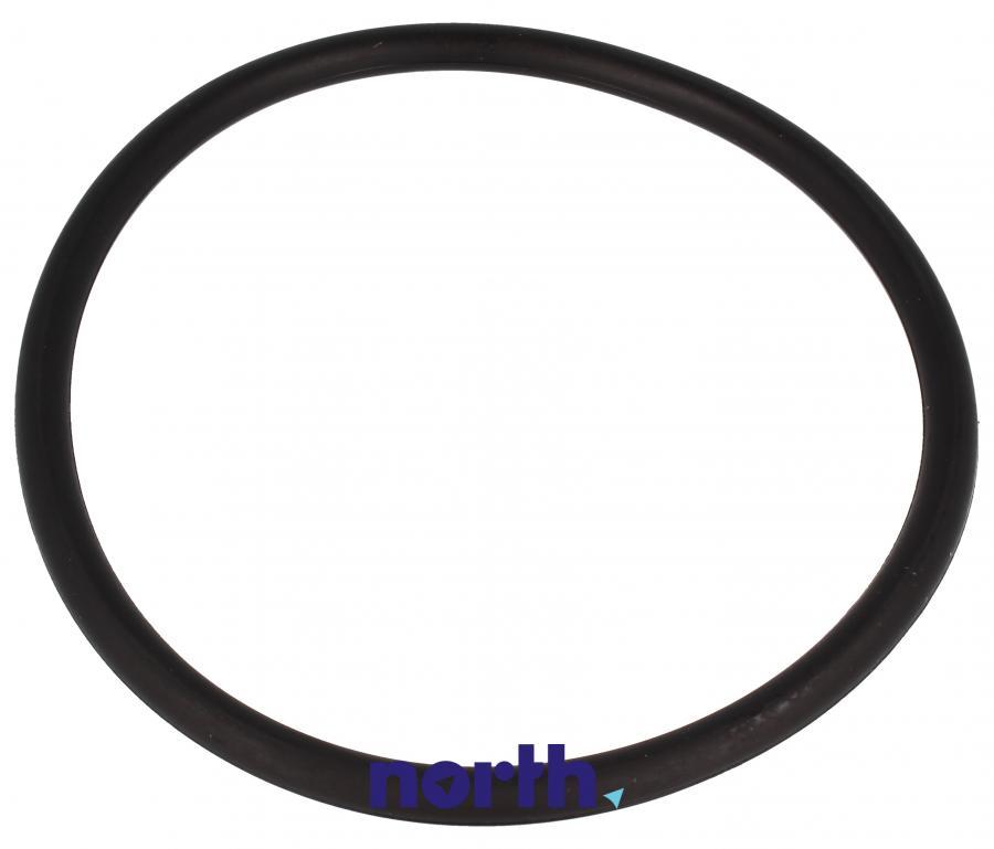 Uszczelka zbiornika do zmywarki Electrolux 8996461217706,0