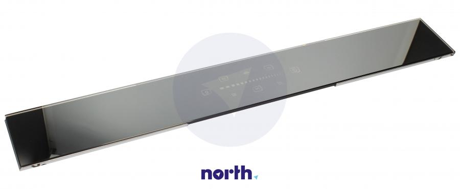 Panel sterowania do okapu Whirlpool 480122101289,0