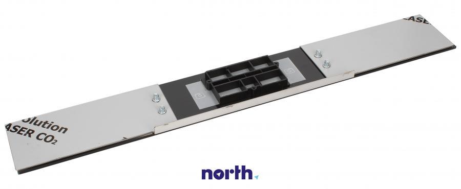 Panel sterowania do okapu Whirlpool 480122101289,1