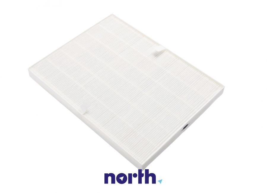 Filtr HEPA do oczyszczacza powietrza Electrolux EF108W 9001660415,0