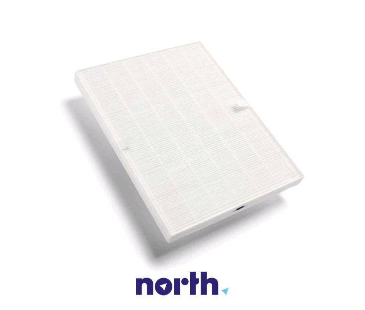 Filtr HEPA do oczyszczacza powietrza Electrolux EF108W 9001660415,1