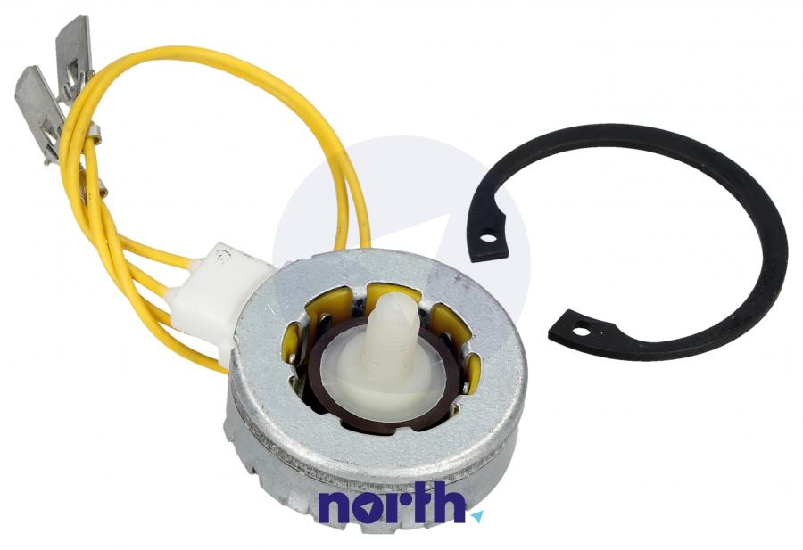 Cewka tachogeneratora silnika do pralki Electrolux 50229052001,0