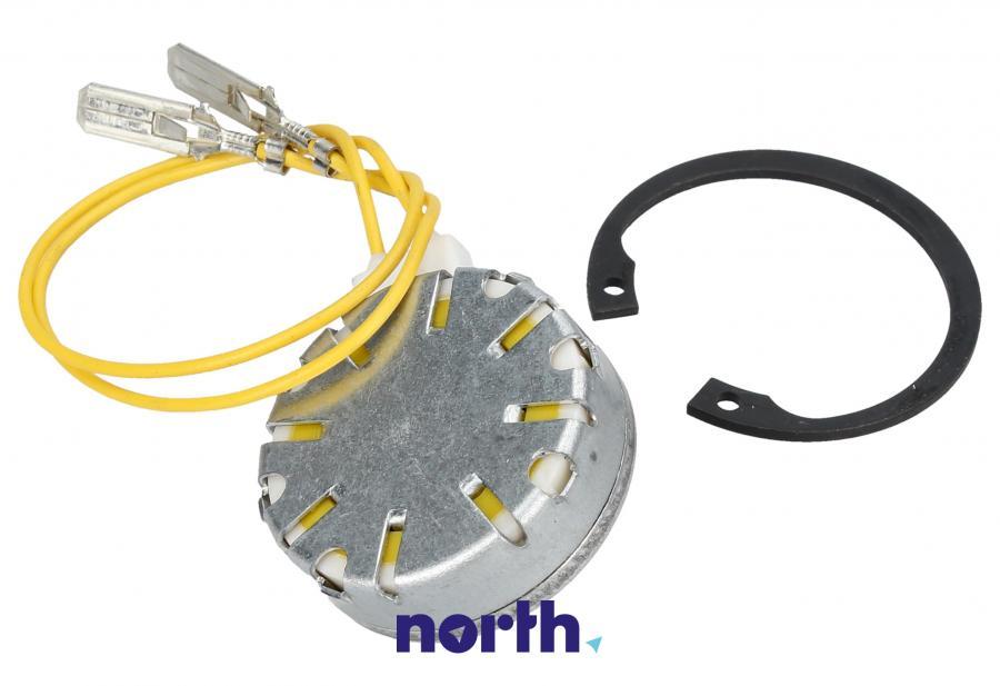 Cewka tachogeneratora silnika do pralki Electrolux 50229052001,1