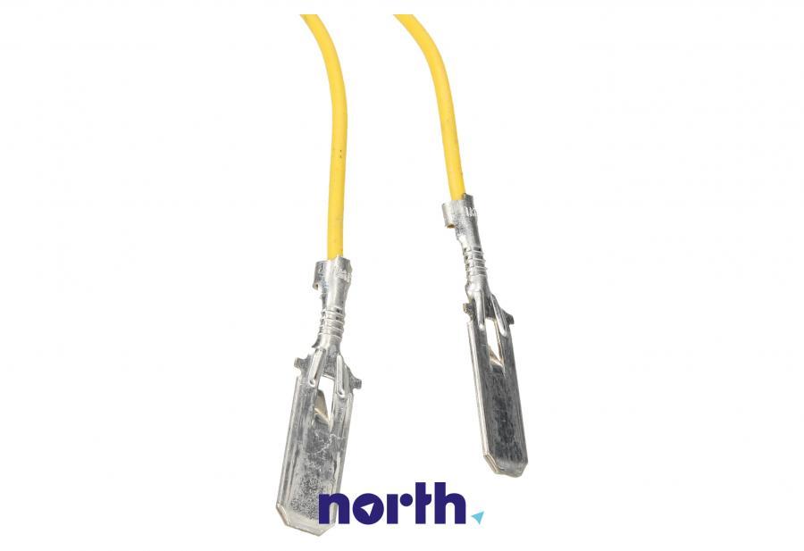 Cewka tachogeneratora silnika do pralki Electrolux 50229052001,2