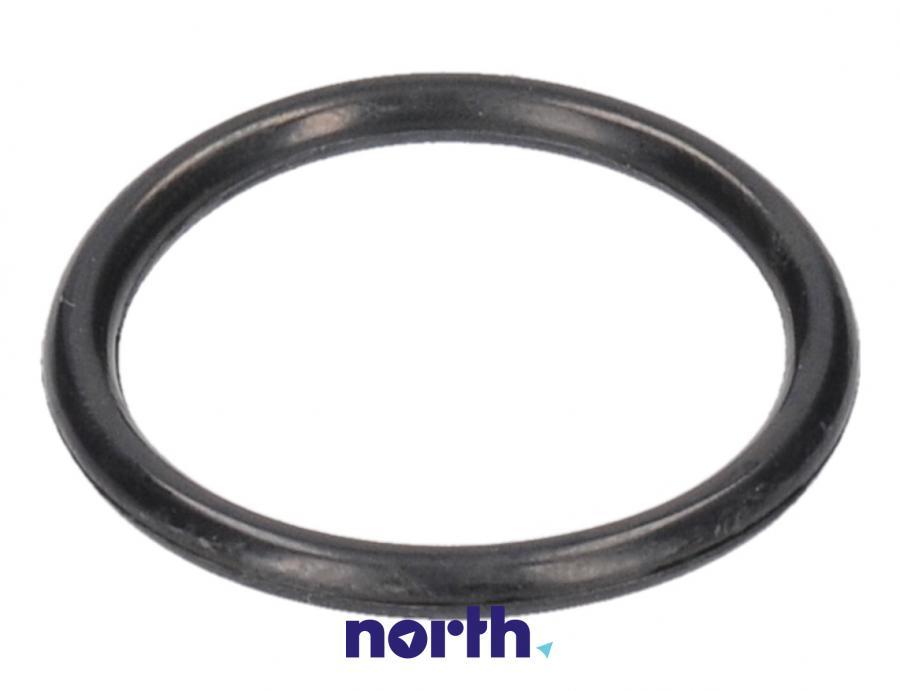 Uszczelka ramienia spryskiwacza do zmywarki Whirlpool 480140101011,0