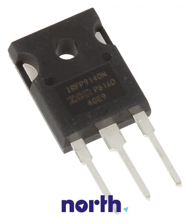 Tranzystor MOS-FET IRFP9140NPBF,0