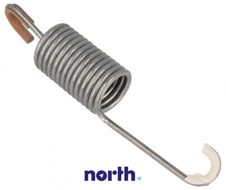 Sprężyna podtrzymująca bęben do pralki Electrolux 1322533504,1